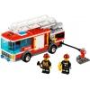 LEGO 60002 - LEGO CITY - Fire Truck