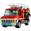 Lego-60003
