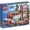 Lego-60004