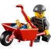 Lego-60006