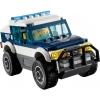 Lego-60007