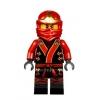 Lego-70500