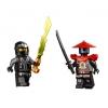 Lego-70502