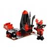 Lego-70503