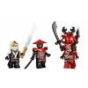 Lego-70504