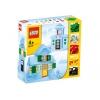 Lego-6117