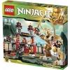 Lego-70505