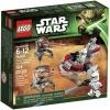 Lego-75000
