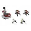 LEGO 75000 - LEGO STAR WARS - Clone Troopers vs. Droidekas