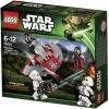 Lego-75001