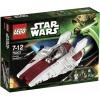 Lego-75003