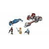 LEGO 75012 - LEGO STAR WARS - BARC Speeder