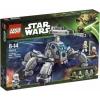 Lego-75013