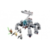 LEGO 75013 - LEGO STAR WARS - Umbarran Mobile Heavy Cannon
