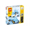 Lego-6118