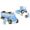LEGO 6118 - LEGO BRICKS & MORE - Wheels