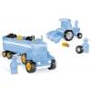 LEGO 6118 - LEGO BRICKS & MORE - Wheels