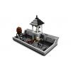 Lego-10197