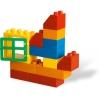 Lego-5931