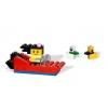 Lego-5549