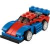 LEGO 31000 - LEGO CREATOR - Mini Speeder