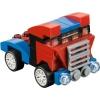 Lego-31000