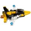 Lego-31001