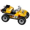 Lego-31002