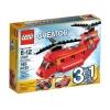 Lego-31003