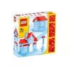 Lego-6119