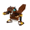 Lego-31004