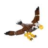 LEGO 31004 - LEGO CREATOR - Fierce Flyer