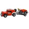 Lego-31005