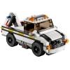 Lego-31006