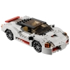 LEGO 31006 - LEGO CREATOR - Highway Speedster