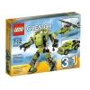 Lego-31007