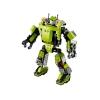 LEGO 31007 - LEGO CREATOR - Power Mech