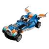 Lego-31008