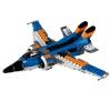 LEGO 31008 - LEGO CREATOR - Thunder Wings