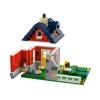 Lego-31009