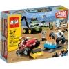 Lego-10655