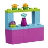 Lego-10656