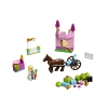 LEGO 10656 - LEGO BRICKS & MORE - My First LEGO Princess