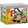 Lego-10657