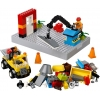 LEGO 10657 - LEGO BRICKS & MORE - My First LEGO Set