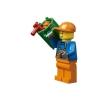 Lego-10659