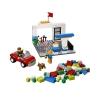 LEGO 10659 - LEGO BRICKS & MORE - Blue Suitcase