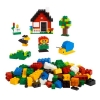 LEGO 6161 - LEGO BRICKS & MORE - Brick Box