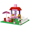 Lego-10660