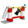 Lego-10661